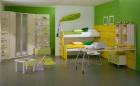 Детские комнаты_10