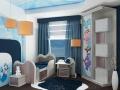 Детские комнаты_12