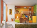 Детские комнаты_14
