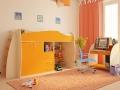 Детские комнаты_15