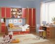 Детские комнаты_18