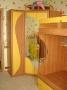 Детские комнаты_19