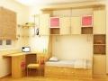 Детские комнаты_1