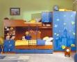 Детские комнаты_23