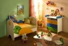 Детские комнаты_24