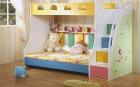 Детские комнаты_25