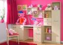 Детские комнаты_26