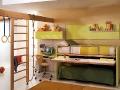 Детские комнаты_3