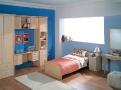 Детские комнаты_4