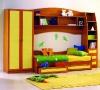 Детские комнаты_6