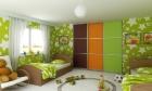 Детские комнаты_7