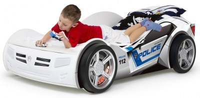 car-bed-police-2