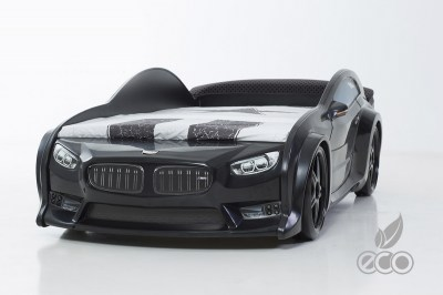 krovat-bmw-black-4