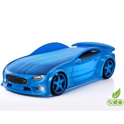 krovatka-mashinka-bmw-neo-blue-1