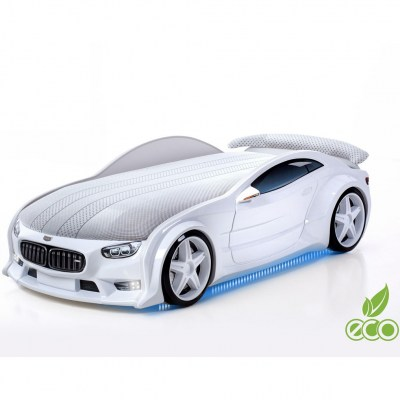 krovatka-mashinka-bmw-neo-white-1