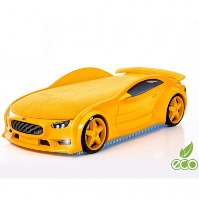 krovatka-mashinka-neo-aston-yellow-15